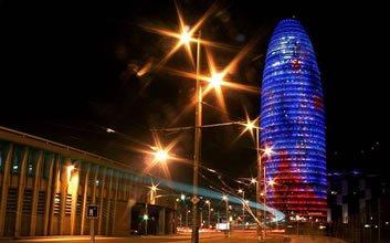 Despedidas de soltero en Barcelona