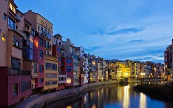Despedidas de soltero en Girona