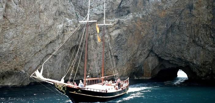barco-pirata-lestartit