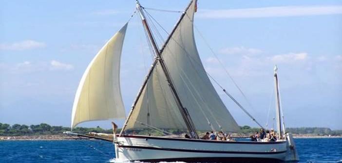 gran-velero-cadaques