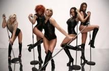 despedidas-ellas-barcelona-strip-dance