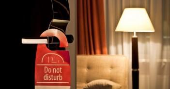 despedidas-ellas-tossa-mar-hotel